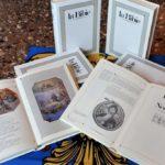 Presentata a Udine la nuova edizione della Bibbia in friulano