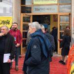 """Mafia a Nordest: conclusa la tre giorni """"Contromafiecorruzione"""" organizzata da Libera"""