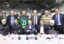 Pordenonecucina: l'Ascom-Confcommercio incontra il Pordenone Calcio