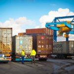 Trieste, patto per l'occupazione fra Regione FVG e Autorità di sistema portuale