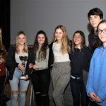 """Premiazioni al Teatro Miela della mostra """"Questa volta metti in scena… Pinocchio"""""""