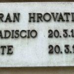 A 25 anni dalla morte di Miran Hrovatin e Ilaria Alpi il ricordo alla Fondazione Luchetta