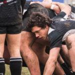 Rugby, serie A. Altra sfida fondamentale per Udine che ospita Badia in casa