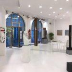 Al Palmanova Outlet Village in mostra tre artisti friulani