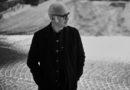 """Da domani il primo di sette dischi di """"Seven days walking"""" per Ludovico Einaudi"""