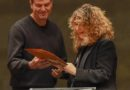 Dedica 2019: va a Gioconda Belli il Premio Airone promosso da Carta di Pordenone