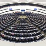Election day il 26 maggio: si voterà sia per le elezioni europee che per le amministrative