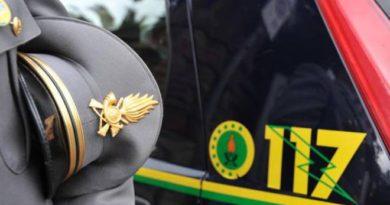 Infiltrazioni della mafia al Nordest: Guardia di finanza di Catania sequestra beni a Udine