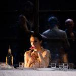 Platonov di Anton Cechov per la compagnia Il Mulino in scena al Teatro Rossetti
