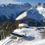 Sci, febbraio da record sulle piste in regione: miglior risultato degli ultimi 10 anni