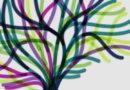A Trieste e Gorizia la Settimana del Cervello. Dall'11 al 16 marzo incontri di divulgazione