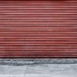 La cura per rilanciare le città: indagine della Confcommercio