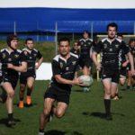Rugby, Serie A. Udine mette il quarto posto nel mirino