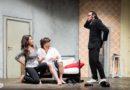"""""""That's Amore"""" commedia esilarante in scena al Bobbio"""