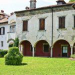 Castelli Aperti in Friuli Venezia Giulia, aperture straordinarie e cimeli inediti in esposizione