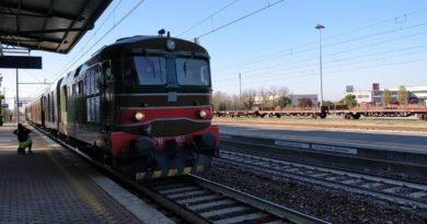 Ferrovia Sacile – Maniago: la soluzione ai problemi non può essere la riduzione delle corse