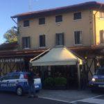 Furti, risse ed ubriachezza: bar della malavita sotto sequestro a Porcia