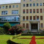 L'Ospedale infantile Burlo Garofolo festeggia 50 anni di ricerca scientifica