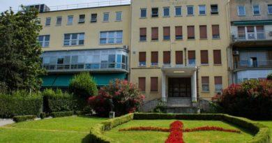 """Giornata Mondiale delle Malattie Rare: all'Irccs """"Burlo Garofolo"""" di Trieste oltre 1500 bambini seguiti"""