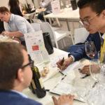 Indagine sui mercati del vino a Vinitaly. Italia in crescita in Asia ma ci sono spazi per fare di più