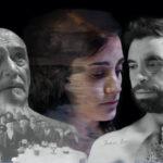"""Teatro contemporaneo ai Fabbri con """"Il Maestro e Cicogno"""""""
