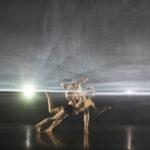 """Uno dei momenti più alti del cartellone Danza  per il Rossetti con """"Autobiography"""""""