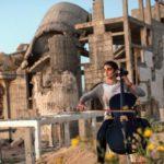 """Si apre a Pordenone """"Le Voci dell'inchiesta"""" con il videoreportage """"Gaza"""" in anteprima nazionale"""