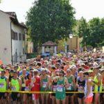 """""""Nessun atleta africano alla maratona di Trieste"""", è polemica. Poi, la retromarcia"""