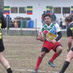 Rugby, Polcenigo riparte dal quarto posto per costruire la squadra del futuro