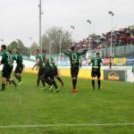 Calcio, il Pordenone approda in serie B: è la prima volta nella storia del club