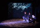 """""""Per strada"""" eco del capolavoro di Kerouack per la regia di Raphael Tobia Vogel  al Rossetti"""