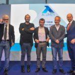 A Trieste il secondo forum Allianz Acumen sul futuro della sostenibilità ambientale