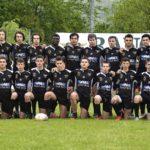 Rugby, un finale di stagione in crescendo per le giovanili della Udine Fvg