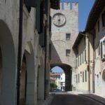 Election day in Friuli Venezia Giulia: insieme alle europee si vota per eleggere 117 sindaci