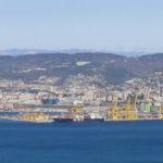 Porto di Trieste in crescita anche se l'inflazione turca frena il traffico dei ro-ro