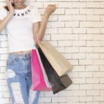 Ai giovanissimi consumatori piace ancora il centro commerciale: un'analisi di Confcommercio