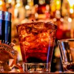 Ubriachezza, tre interventi della Polizia a Trieste. Dati preoccupanti sulla pericolosità dell'alcol