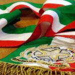 Elezioni amministrative del 26 maggio, ecco i sindaci eletti in Friuli Venezia Giulia