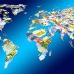 Immigrazione, terrorismo e circuiti finanziari: convegno a Pordenone