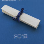 Annunciata la Giuria 2019 del Premio Mattador