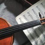 Sentieri Musicali al suo secondo appuntamento con gli strumenti a pizzico