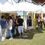 Ritorna Oleis con eventi culturali, musica e degustazioni