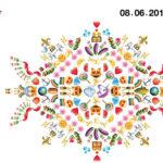 Presentato il Pride FVG. Un corteo e altri eventi per superare pregiudizi e stereotipi