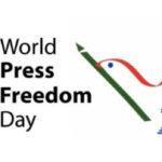 3 maggio, Giornata mondiale della libertà di stampa. Evento a Ronchi dei Legionari