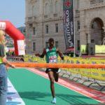 Al via il 2 maggio il Trieste Running Festival. Tra i partecipanti cinque atleti di nazionalità africana
