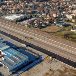 Si inaugura il 30 maggio il Terminal ferroviario intermodale di Interporto Pordenone