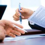 Calo a doppia cifra dei nuovi contratti di lavoro dipendente in FVG