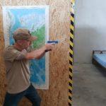 """A Pordenone un corso di """"home defense"""" per scoraggiare gli aspiranti """"Rambo"""""""