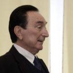 Lutto nel mondo dello shipping: morto l'imprenditore marittimo Pierluigi Maneschi