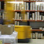 Amazon approda a Fiume Veneto. L'azienda è al centro di polemiche per il monitoraggio degli addetti